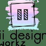 Singapore Handmade Fabric Accessories | Dog Bandana | Dog Neckerchief | Water Bottle Holder | Tote Bag | Tissue Holder | Scrunchie | Headband | Face Mask「 ii Design Workz 」