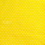 Fabric-B-Tiny-Polka-Dots-Yellow-001