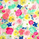 Fabric-S-Floral-001