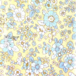 Fabric-S-Floral-002