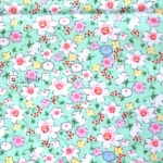 Fabric-S-Floral-003