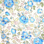 Fabric-S-Floral-004