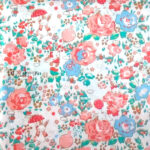 Fabric-S-Floral-Rabbit-001