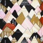 Fabric-S-The-Scandes-001