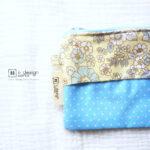 Tissue Holder Singapore   Tissue Pouch   Travel Tissue Holder   Pocket Tissue Holder 「 ii Design Workz 」
