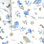 Fabric-S-Blue-Bird-001