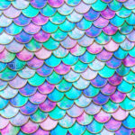 Fabric-S-Pearlescent-Watercolor-Mermaid-Scales-001