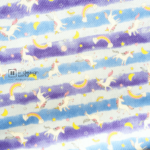 Fabric-S-Unicorn-Dancing-Blue-Stripe-001