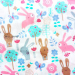 Fabric-S-Rabbit-Butterfly-001