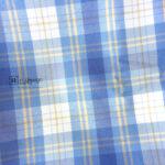 Fabric-P-Ice-Cream-001